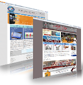 Webdesign in Orlando florida